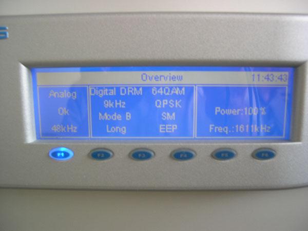 Di Fm Radio